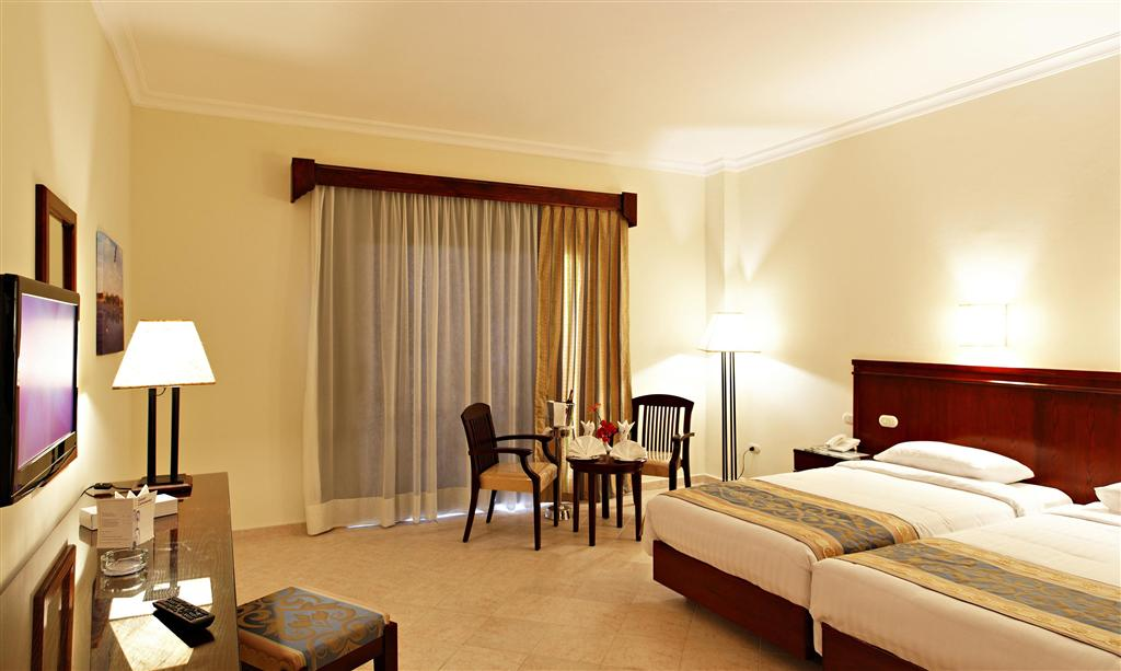 http://data.happytravel.sk/t2/Hotel/1/1347.jpeg