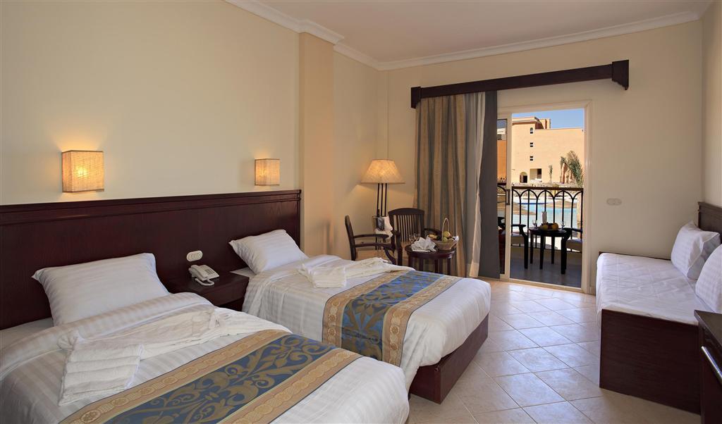 http://data.happytravel.sk/t2/Hotel/1/1348.jpeg