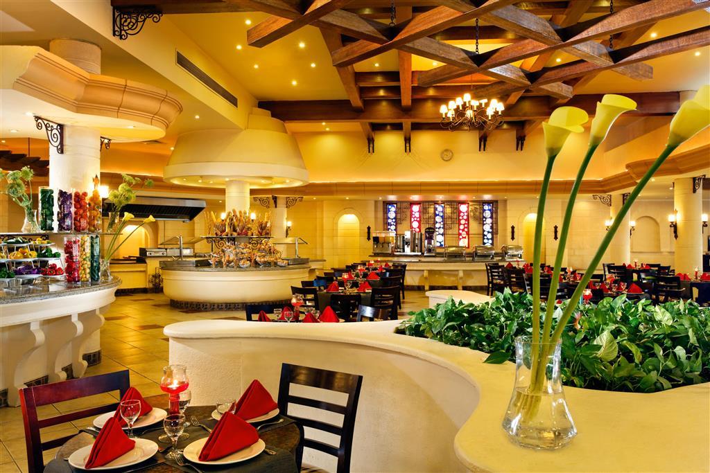 http://data.happytravel.sk/t2/Hotel/1032/26890.jpeg