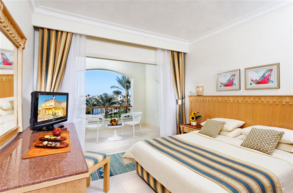http://data.happytravel.sk/t2/Hotel/1032/26894.jpeg