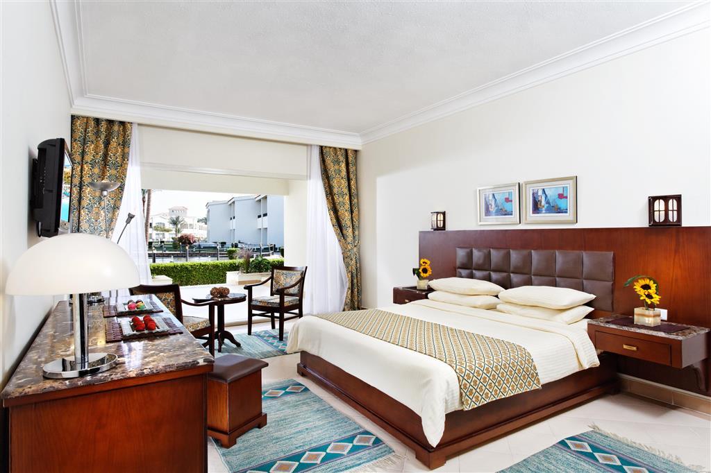 http://data.happytravel.sk/t2/Hotel/1032/26901.jpeg