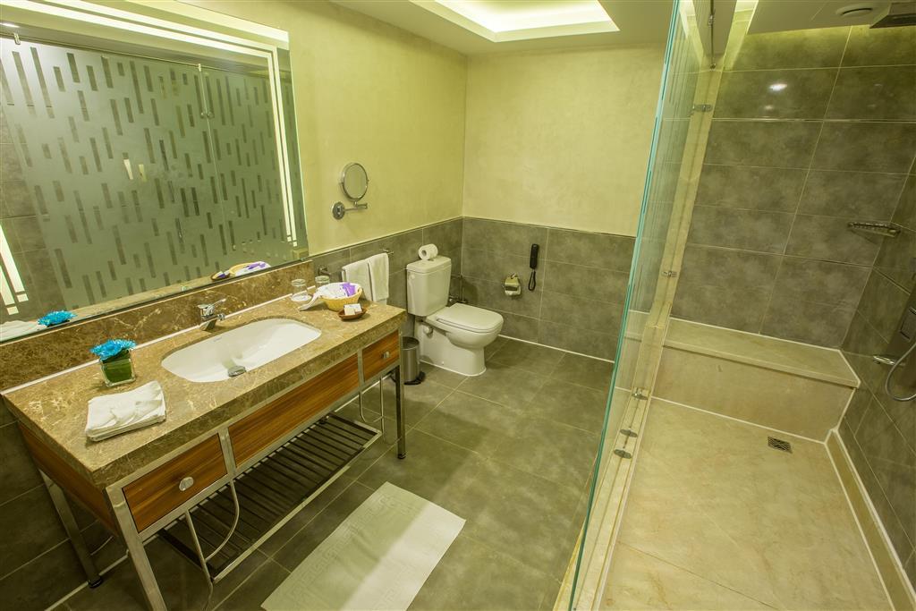 http://data.happytravel.sk/t2/Hotel/1032/26924.jpeg