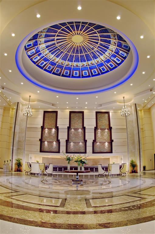 http://data.happytravel.sk/t2/Hotel/1033/27246.jpeg