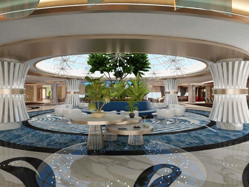 http://data.happytravel.sk/t2/Hotel/10484.jpeg
