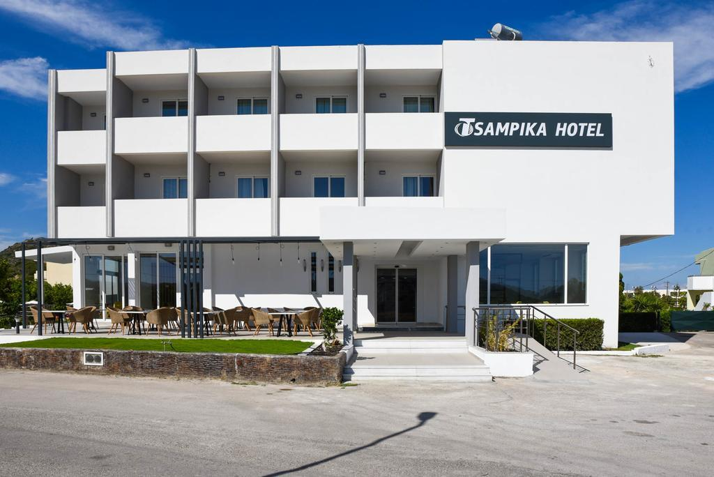http://data.happytravel.sk/t2/Hotel/105/28348.jpeg