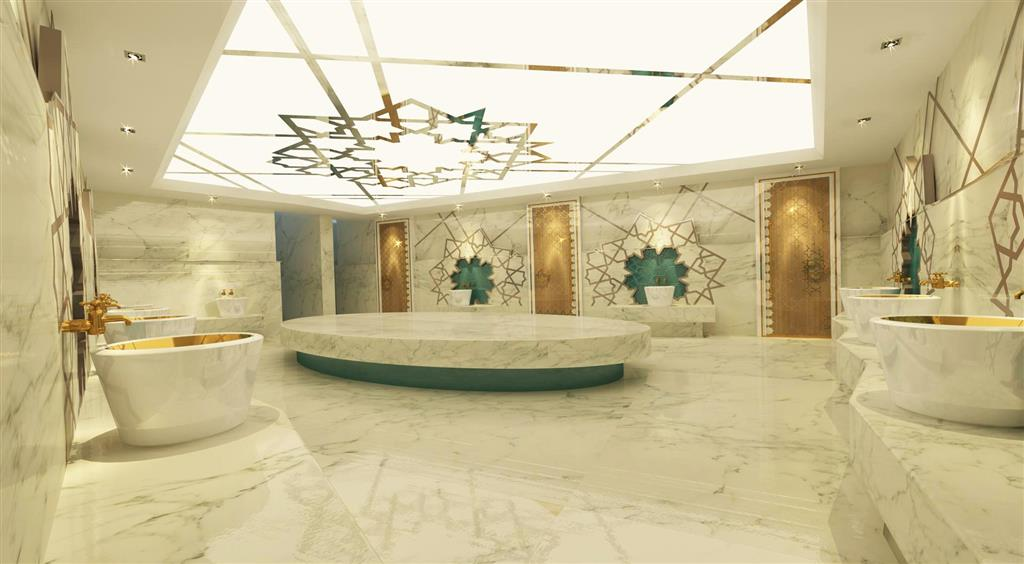 http://data.happytravel.sk/t2/Hotel/10509.jpeg