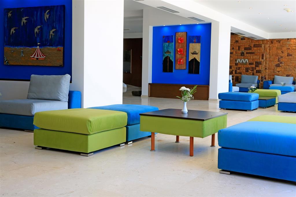 http://data.happytravel.sk/t2/Hotel/1075/37626.jpeg
