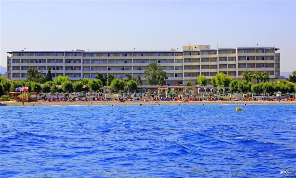 http://data.happytravel.sk/t2/Hotel/1075/37634.jpeg