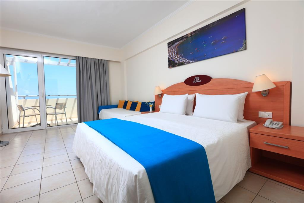 http://data.happytravel.sk/t2/Hotel/1075/37637.jpeg