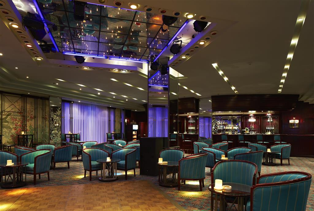 http://data.happytravel.sk/t2/Hotel/1084/27595.jpeg
