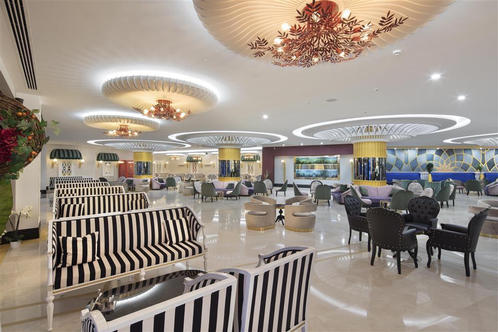 http://data.happytravel.sk/t2/Hotel/1118/33019.jpeg