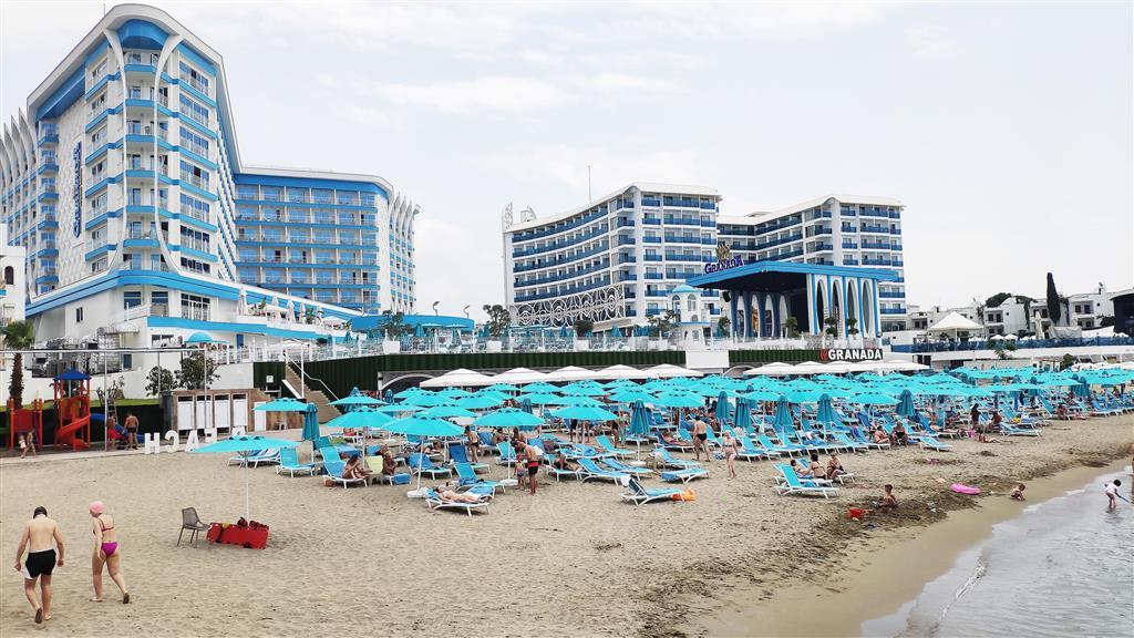 http://data.happytravel.sk/t2/Hotel/1118/33040.jpeg