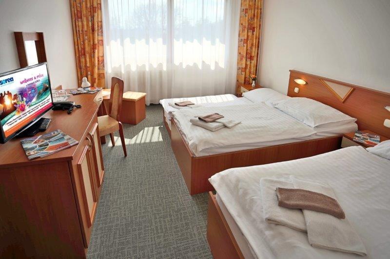 http://data.happytravel.sk/t2/Hotel/1217/36357.jpeg