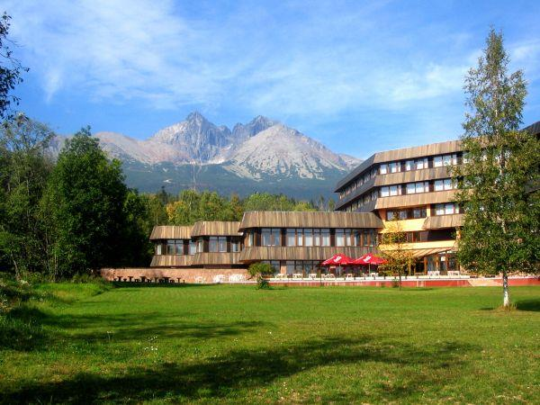 http://data.happytravel.sk/t2/Hotel/1217/36361.jpeg