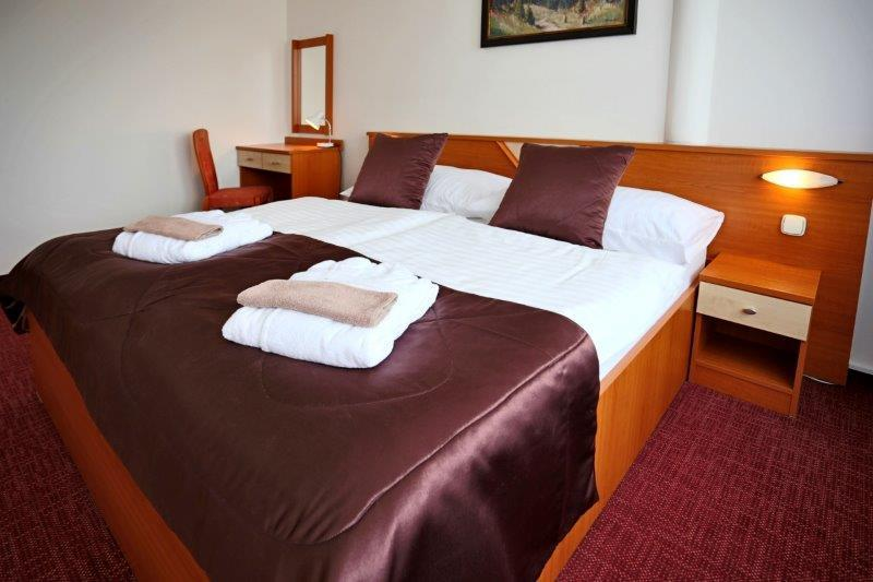 http://data.happytravel.sk/t2/Hotel/1217/36366.jpeg