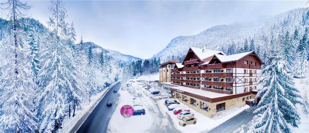 http://data.happytravel.sk/t2/Hotel/1218/36416.jpeg