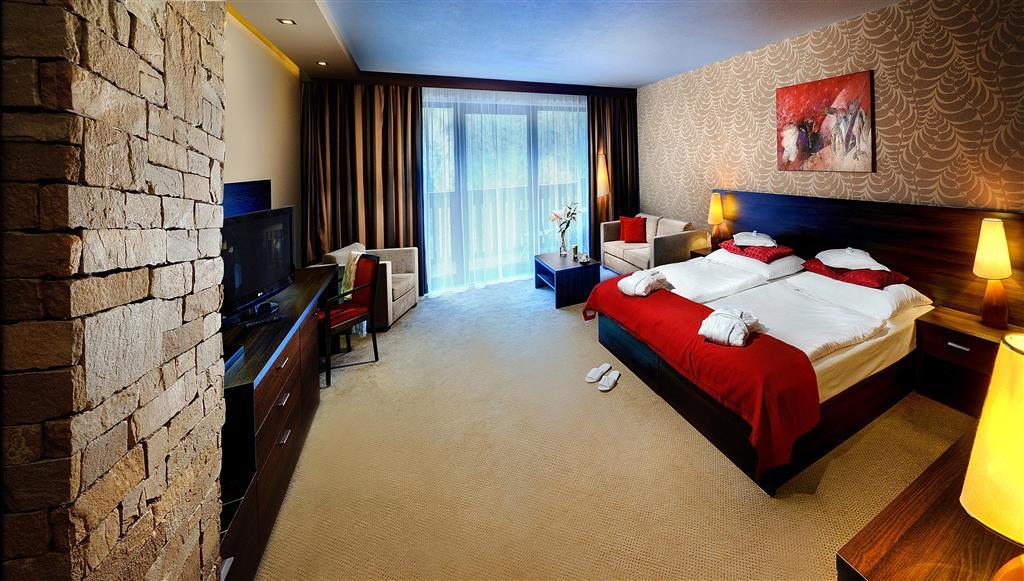 http://data.happytravel.sk/t2/Hotel/1218/36422.jpeg