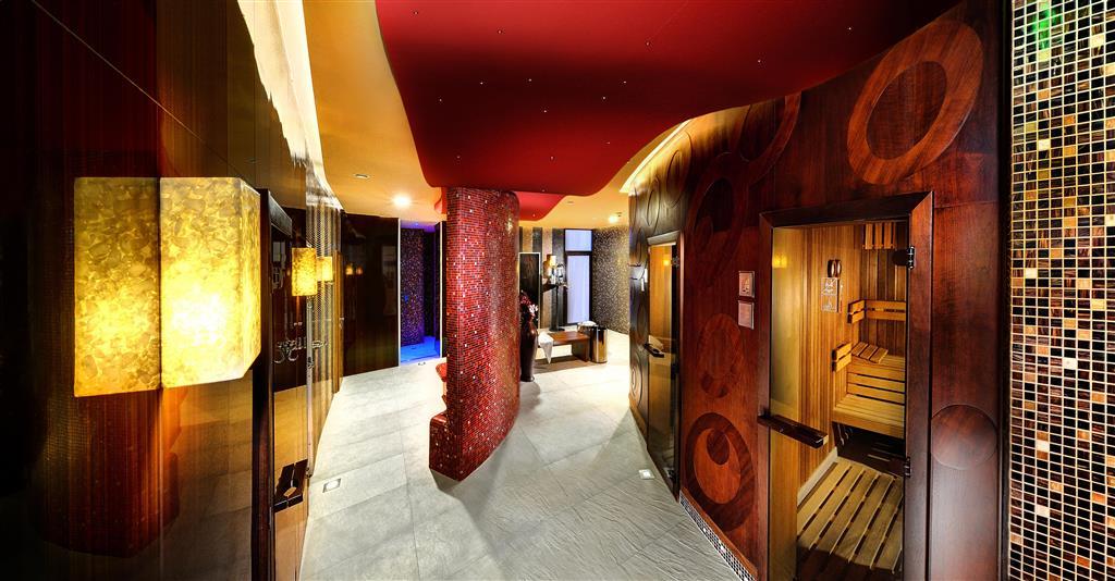 http://data.happytravel.sk/t2/Hotel/1218/36436.jpeg