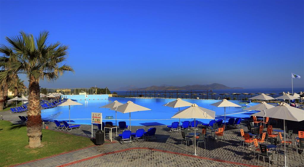 LABRANDA Marine Aquapark Resort - 3 Popup navigation