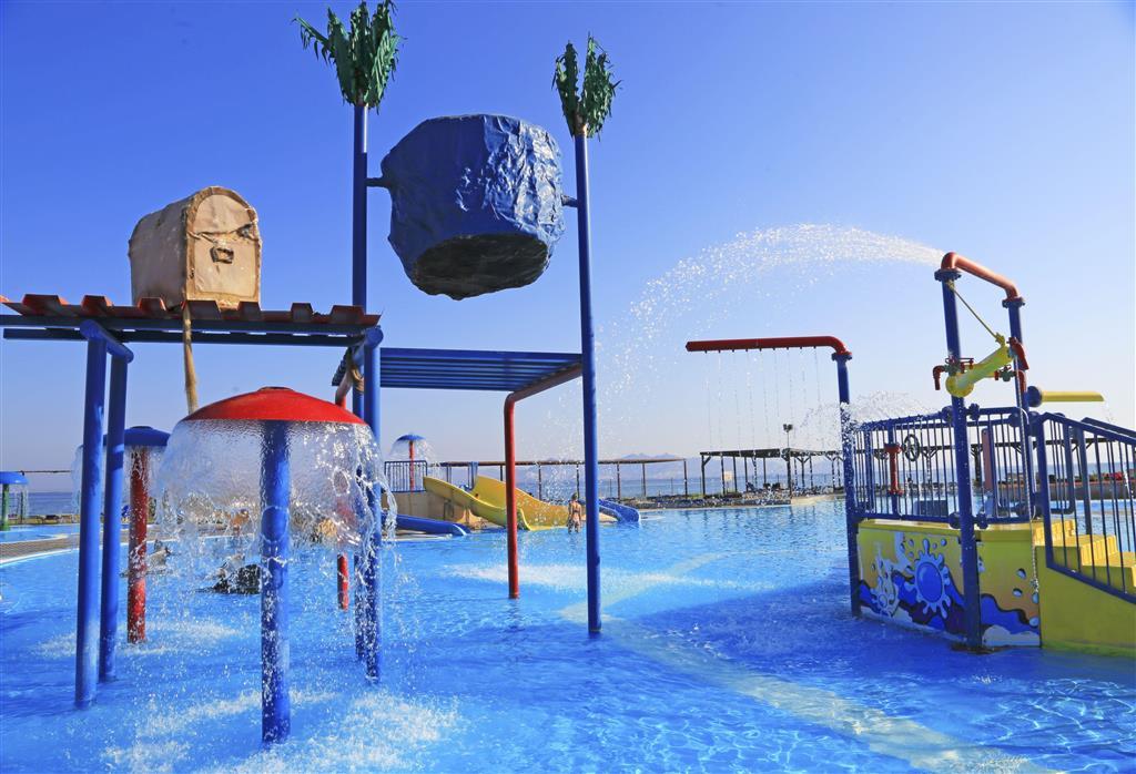 LABRANDA Marine Aquapark Resort - 7 Popup navigation