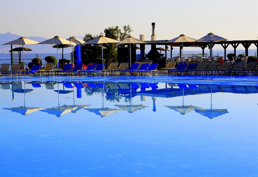 LABRANDA Marine Aquapark Resort - 12 Popup navigation