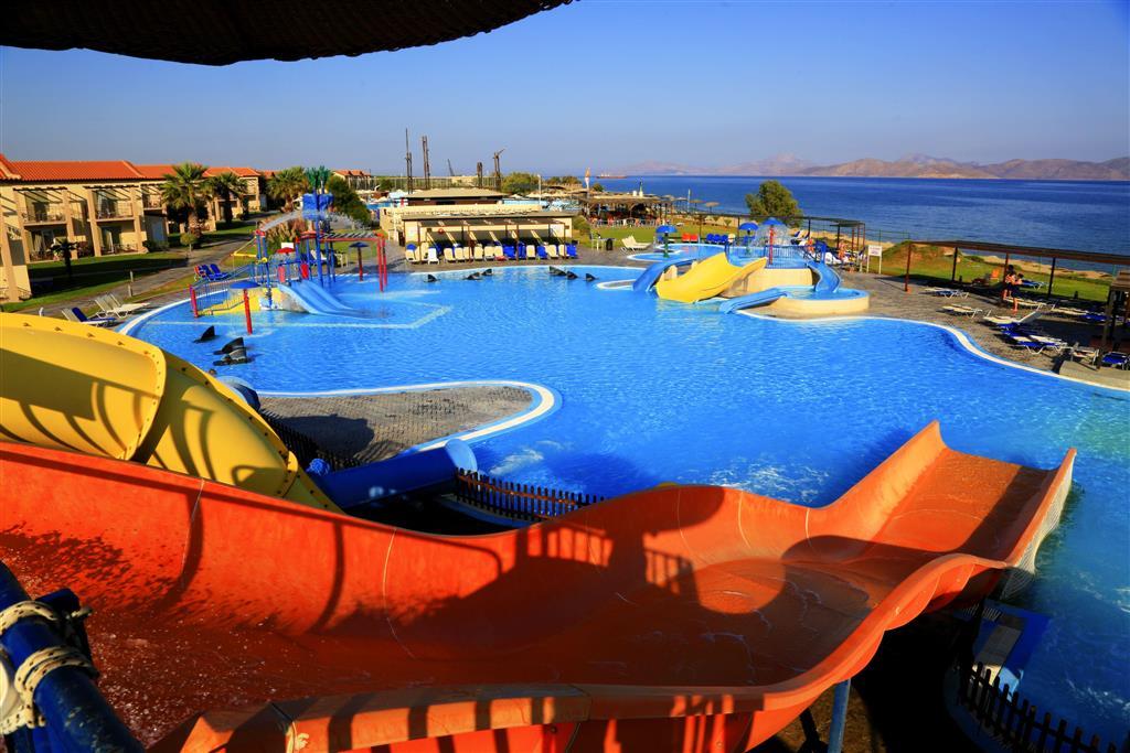 LABRANDA Marine Aquapark Resort - 6 Popup navigation