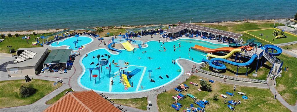 LABRANDA Marine Aquapark Resort - 2 Popup navigation