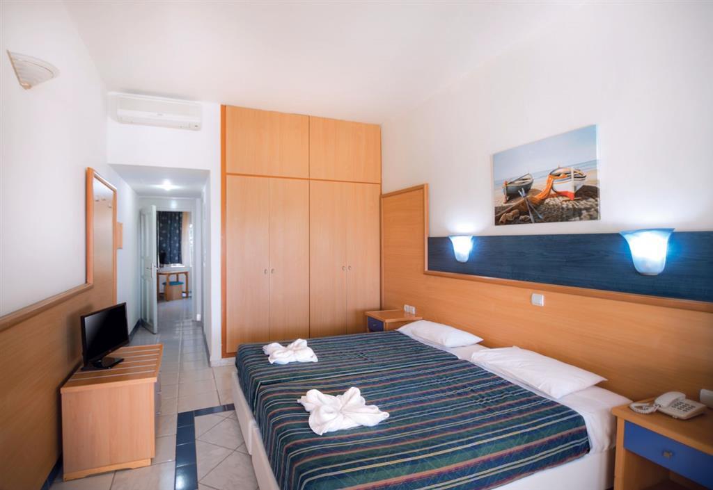 http://data.happytravel.sk/t2/Hotel/1257/37579.jpeg