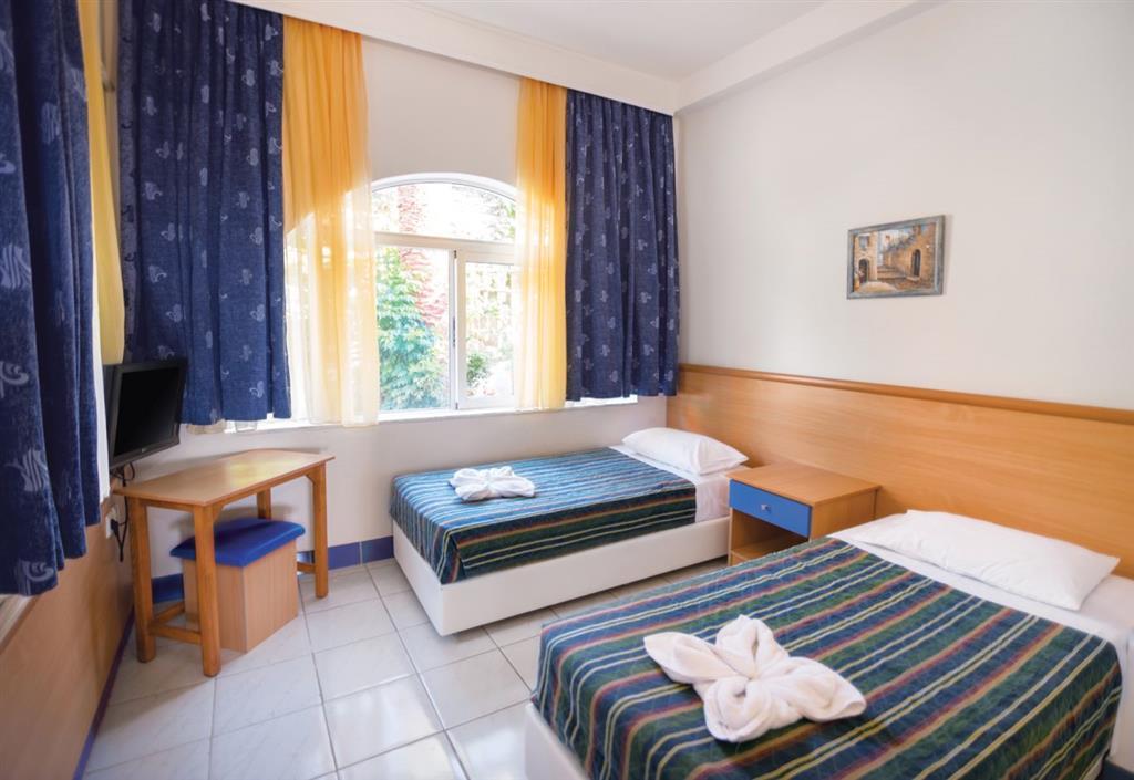http://data.happytravel.sk/t2/Hotel/1257/37587.jpeg