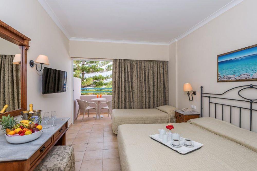 http://data.happytravel.sk/t2/Hotel/131/37499.jpeg