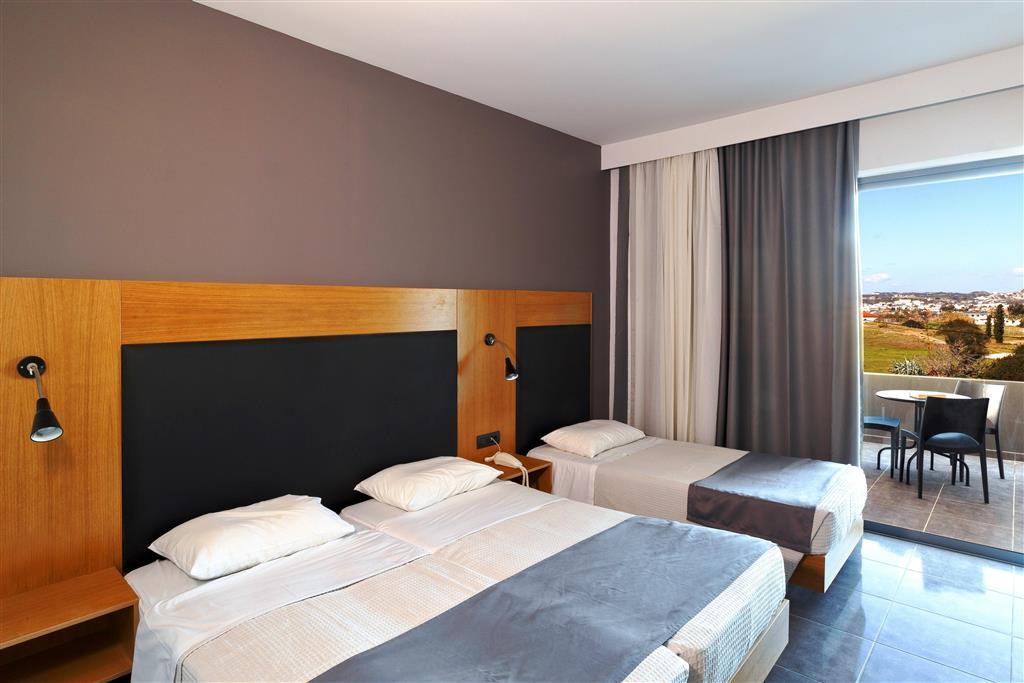 http://data.happytravel.sk/t2/Hotel/18379.jpeg