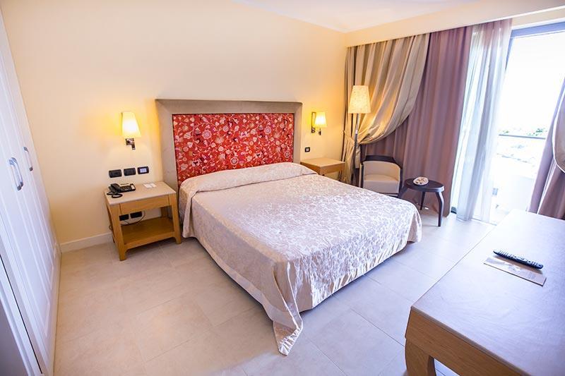 http://data.happytravel.sk/t2/Hotel/18605.jpeg