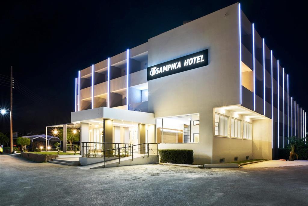 http://data.happytravel.sk/t2/Hotel/19117.jpeg