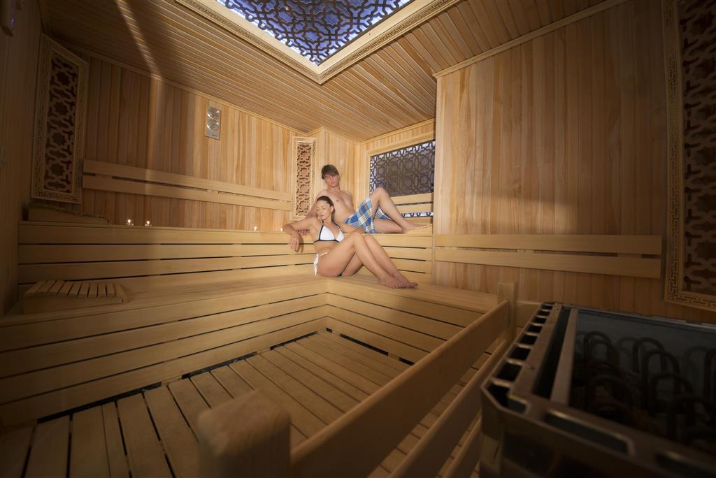 http://data.happytravel.sk/t2/Hotel/20302.jpeg