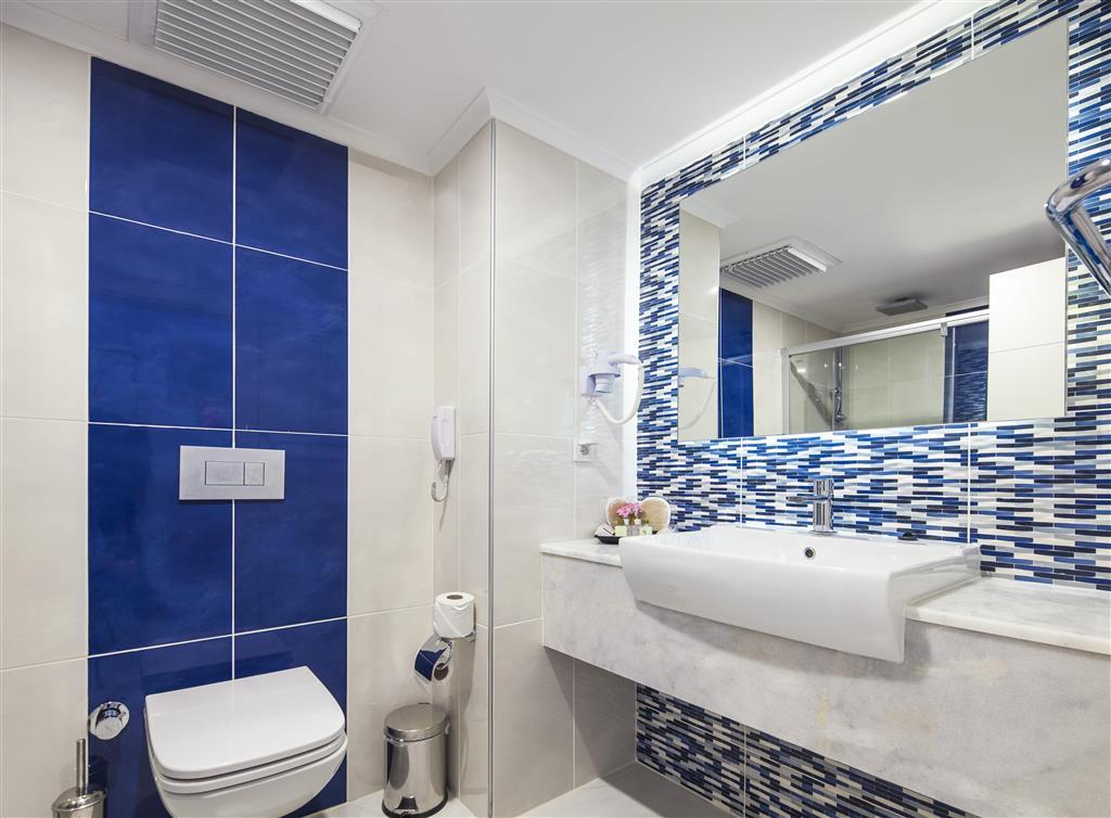 http://data.happytravel.sk/t2/Hotel/21348.jpeg