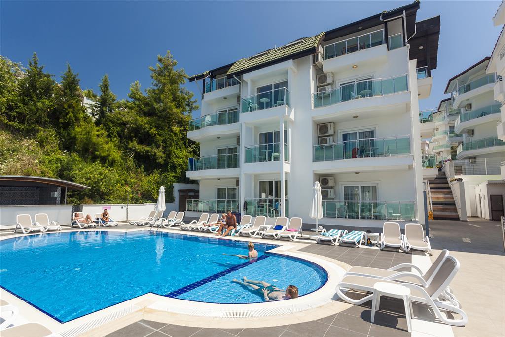 http://data.happytravel.sk/t2/Hotel/21355.jpeg