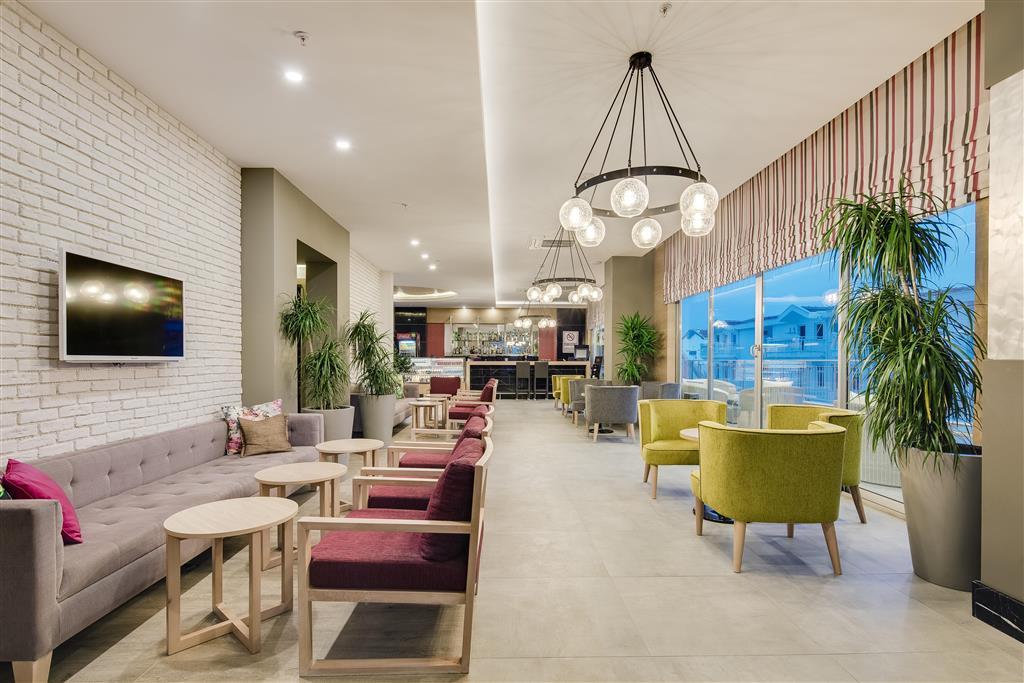 http://data.happytravel.sk/t2/Hotel/21357.jpeg