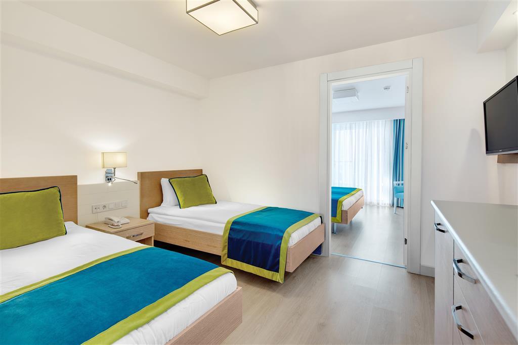 http://data.happytravel.sk/t2/Hotel/21362.jpeg