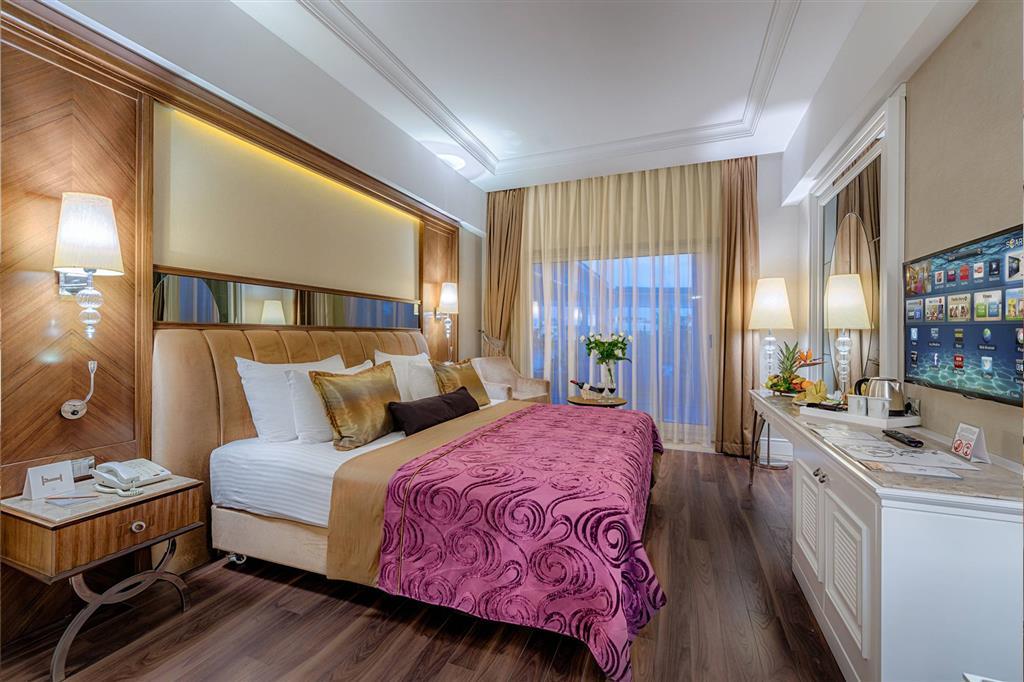 http://data.happytravel.sk/t2/Hotel/21526.jpeg