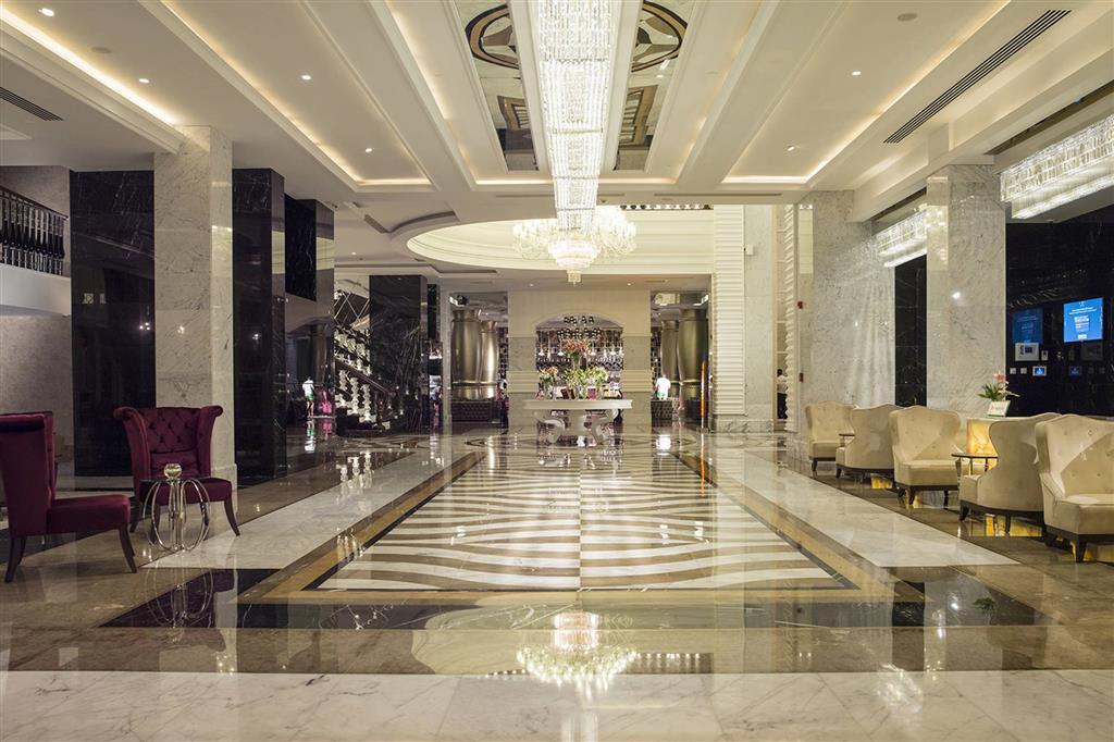 http://data.happytravel.sk/t2/Hotel/21535.jpeg