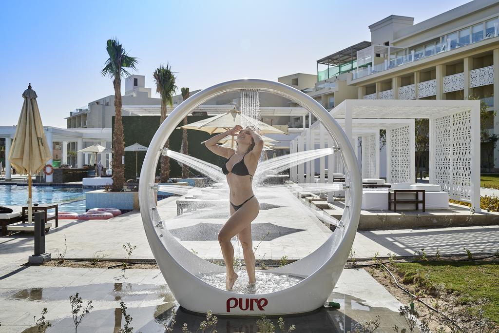 Steigenberger Pure Lifestyle - 9 Popup navigation