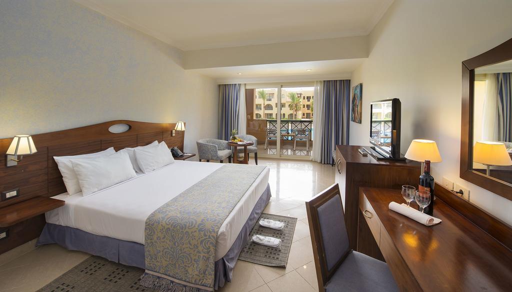 Stella Makadi Gardens Resort & Spa - 4 Popup navigation