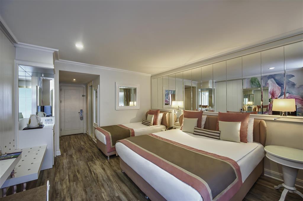 http://data.happytravel.sk/t2/Hotel/242/32179.jpeg