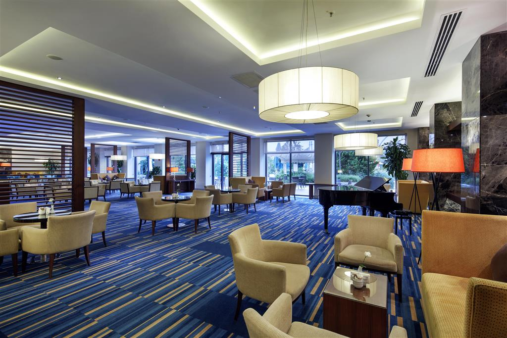 http://data.happytravel.sk/t2/Hotel/24276.jpeg