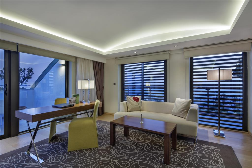 http://data.happytravel.sk/t2/Hotel/24287.jpeg