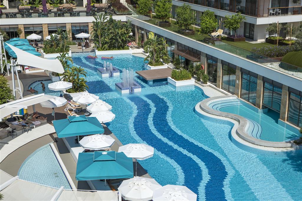 http://data.happytravel.sk/t2/Hotel/24306.jpeg