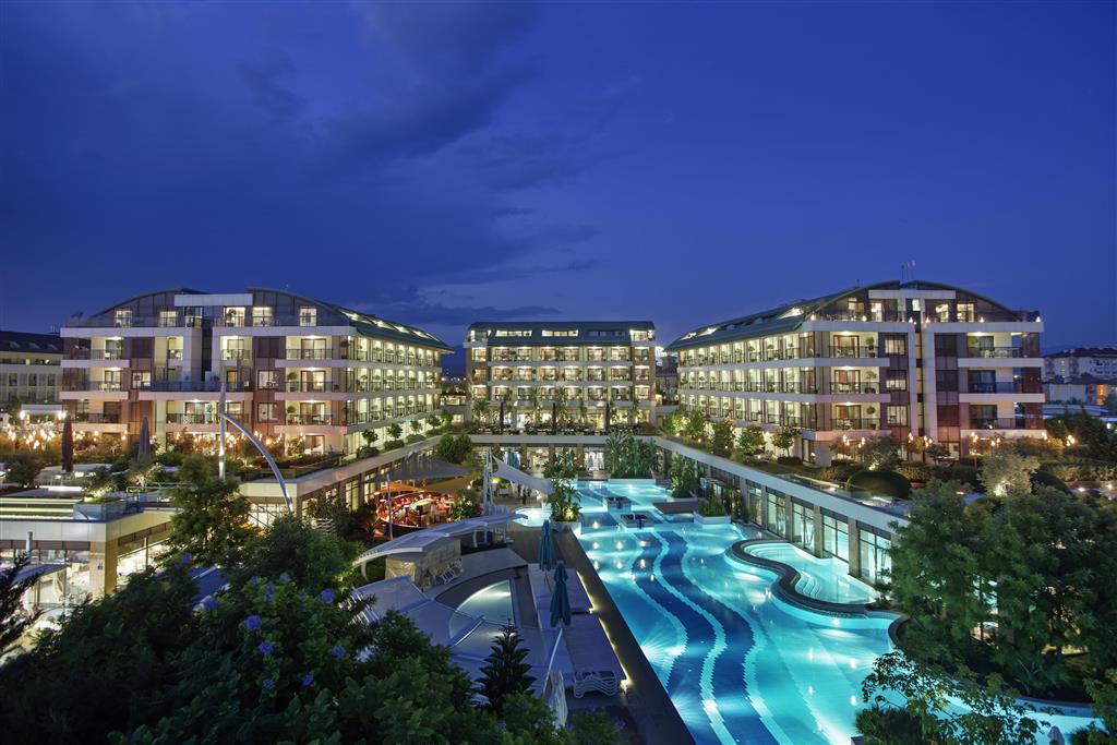 http://data.happytravel.sk/t2/Hotel/24307.jpeg
