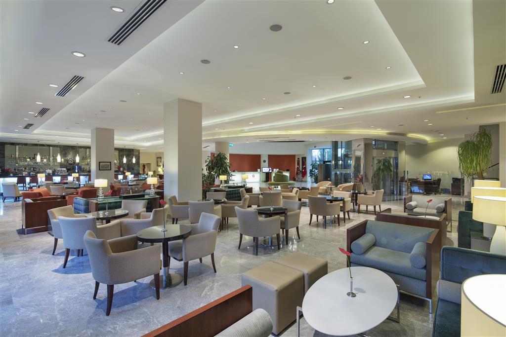 http://data.happytravel.sk/t2/Hotel/24310.jpeg