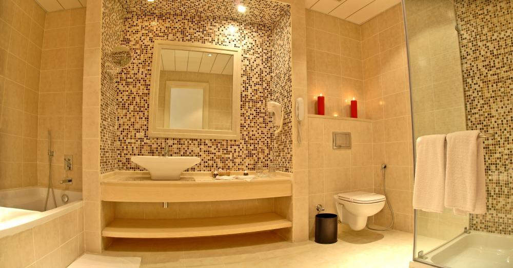 http://data.happytravel.sk/t2/Hotel/24389.jpeg
