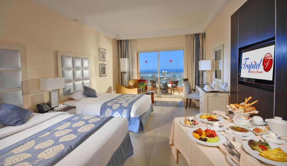http://data.happytravel.sk/t2/Hotel/24394.jpeg